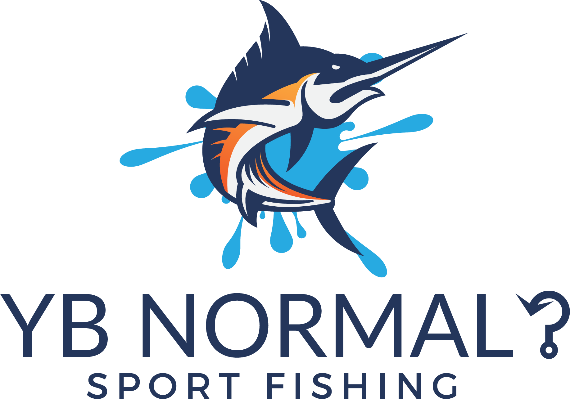 YB Normal Sport Fishing - Catch Quality Fish
