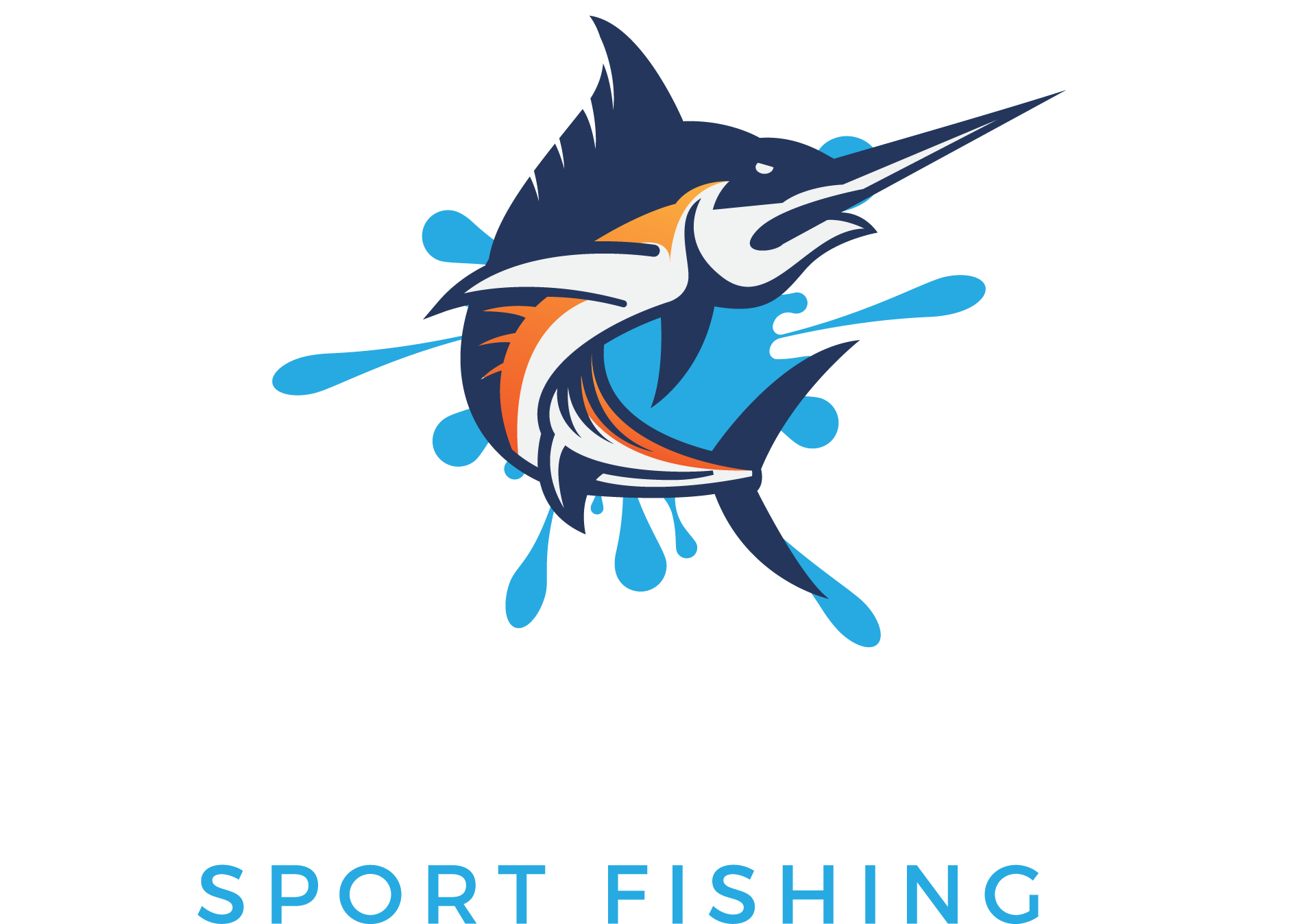 YB Normal Sport Fishing Fort Lauderdale